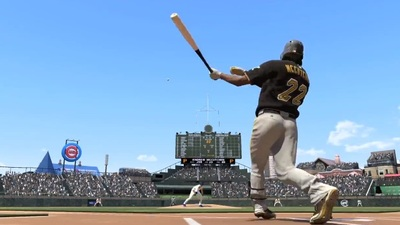 MLB 13 The Show Screenshot - 1134606