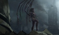 Article_list_starcraft_2_heart_of_the_swarm_kerrigan