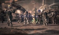 Article_list_gears_of_war_judgment