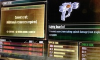 Article_list_dead_space_3_crafting
