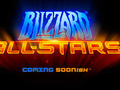 Hot_content_blizzard_all-stars