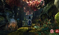 Article_list_news-alice-madness-returns