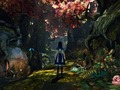 Hot_content_news-alice-madness-returns