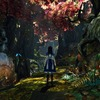 Alice: Madness Returns Screenshot - Alice: Madness Returns