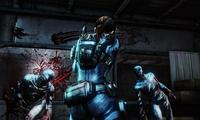 Article_list_achievements-reveal-resident-evil-revelations-unveiled-edition-for-360-1094805