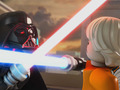 Hot_content_star-wars-lego-empire-strikes-out