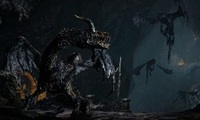 Article_list_dragons_dogma_dark_arisen