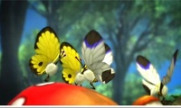 Article_list_pikmin_3_camera_shot_1