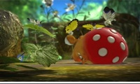 Article_list_pikmin_3_camera_shot