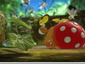 Hot_content_pikmin_3_camera_shot