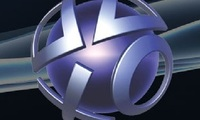 Article_list_playstation