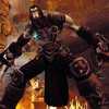 Darksiders II Screenshot - 1135096