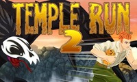 Article_list_templerun