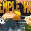 Temple Run 2 Screenshot - 1135115