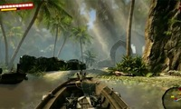 Article_list_dead-island-riptide