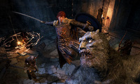 Article_list_news-dragons-dogma-dark-arisen