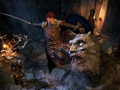 Hot_content_news-dragons-dogma-dark-arisen