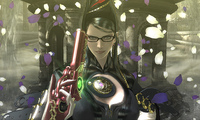 Article_list_news-bayonetta-1