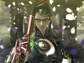 Hot_content_news-bayonetta-1