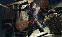 Article_list_news-dead-space3