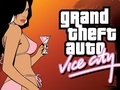 Hot_content_gta_vice_city