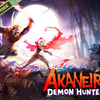 Akaneiro: Demon Hunters Screenshot - Akaneiro: Demon Hunters