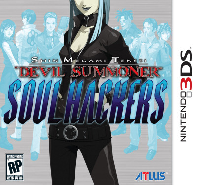 News-soul-hackers-box