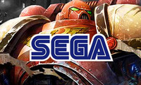 Article_list_sega-warhammer