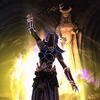Neverwinter Screenshot - neverwinter