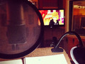 Hot_content_kingdom-hearts-recording