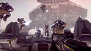 PlanetSide 2 Image
