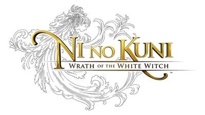 Ni No Kuni: Wrath of the White Witch Screenshot - 1135367