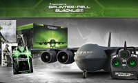 Article_list_splinter-cell-blacklist-collectors-edition