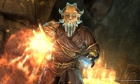 Article_list_skyrim_dragonborn