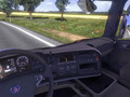 Hot_content_ets2_2