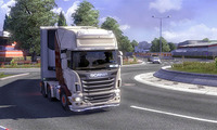 Article_list_ets2_3
