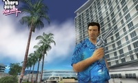 Article_list_gta_vice_city_screenshot