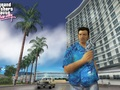 Hot_content_gta_vice_city_screenshot