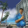 Grand Theft Auto: Vice City Screenshot - 1135566