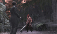 Article_list_news-deadly-premonition
