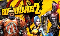 Article_list_borderlands2feature1