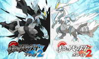 Article_list_news-pokemon-black-white-2