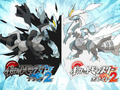 Hot_content_news-pokemon-black-white-2