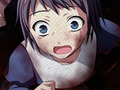 Hot_content_review-corpse-party-bos-main