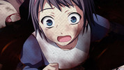 Corpse Party: BoS feature