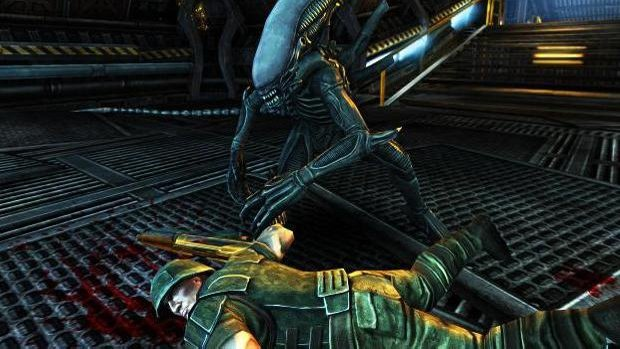 AVP Evolution - iOS, Android - 1