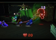 Luigi's Mansion 2 (name tbc) Image