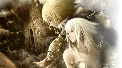 Pandora's Tower Screenshot - 1135635