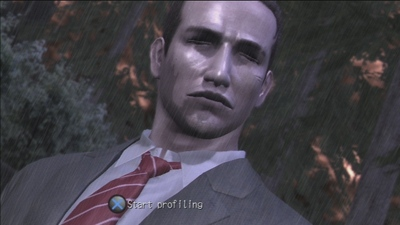 Deadly Premonition: The Director's Cut Screenshot - 1135644