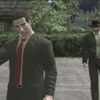 Deadly Premonition: The Director's Cut Screenshot - 1135656